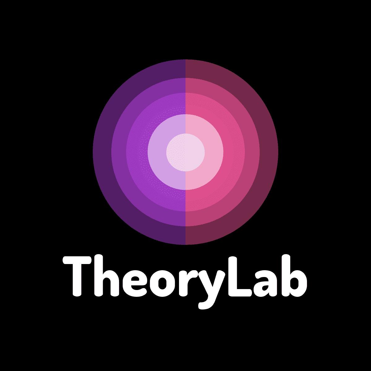 TheoryLab